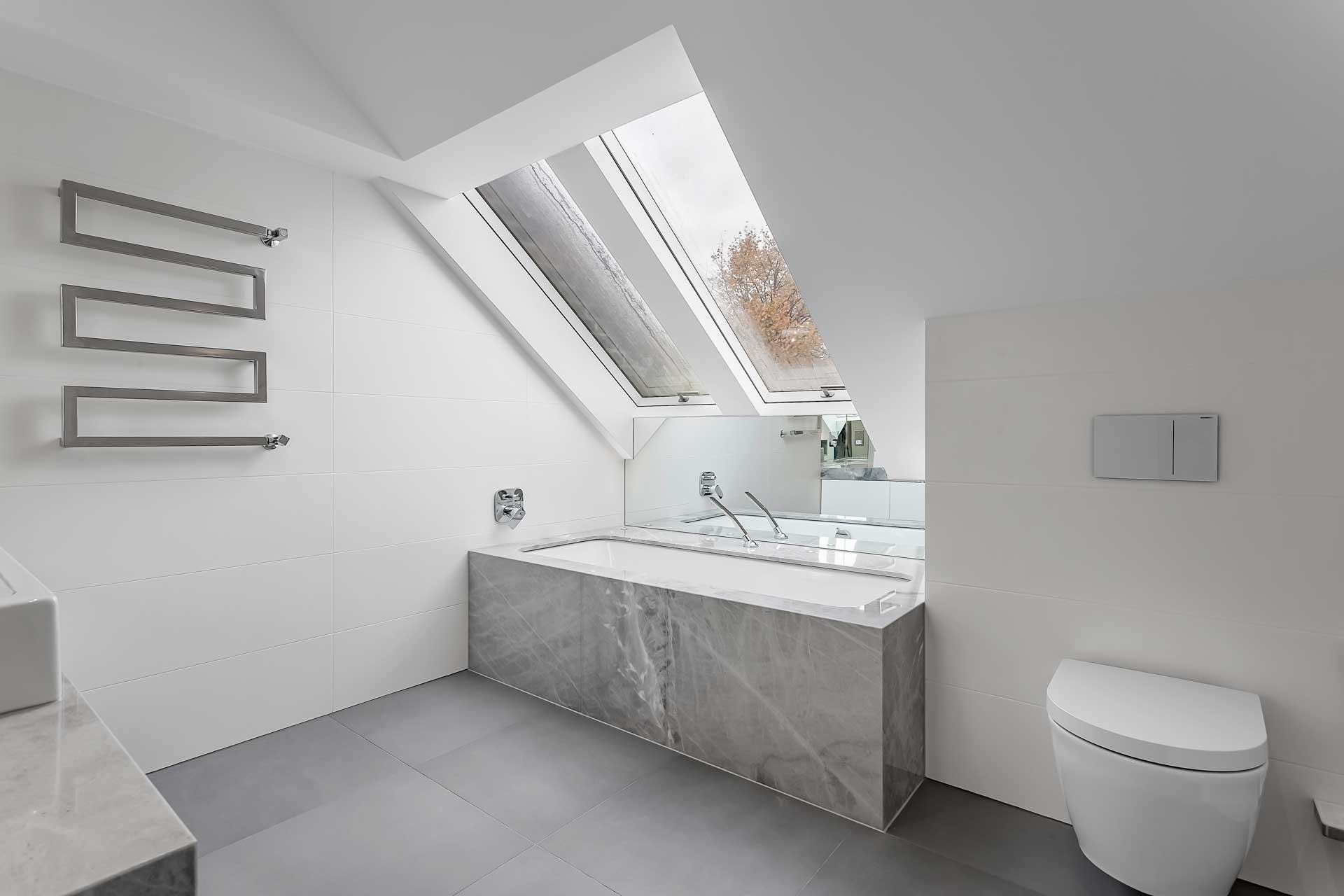 Helix Gardens Brixton Full Renovation And Extension With New Basement 01